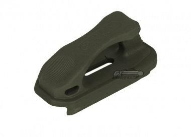 Magpul PTS Version Ranger Plate for PMAG ( OD )