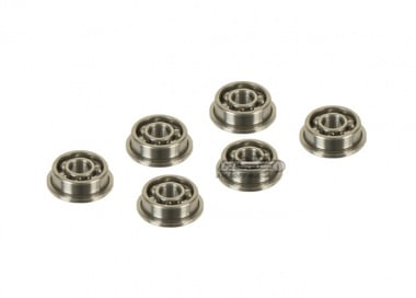 Magic Box 8mm Stainless Steel Ball Bearing Bushings
