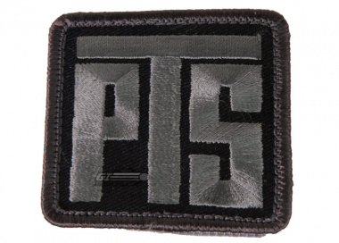 PTS Patch ( Dark ACU )