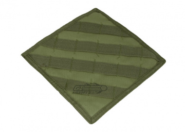 NC Star 45 Degree MOLLE Panel ( OD )