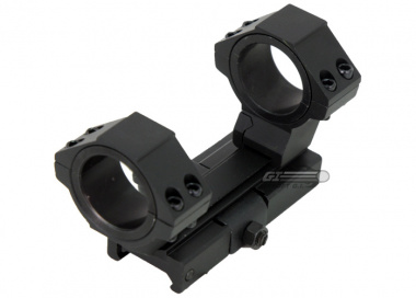 NC Star Quick Release Scope Mount