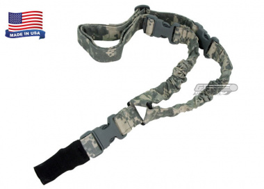 Condor Outdoor Cobra One Point Bungee Sling ( ACU )