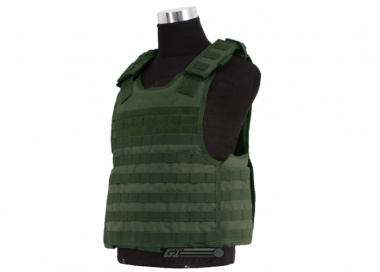 Condor Outdoor Defender Plate Carrier ( OD )