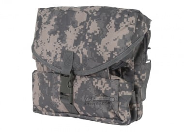 Condor / OE TECH Fold Out Medic Bag ( ACU )
