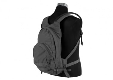 Condor / OE TECH Hydration Backpack ( BLACK )