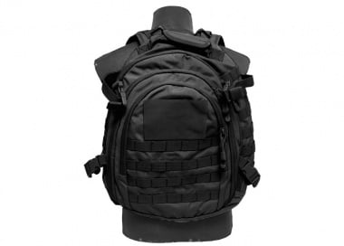 Condor / OE TECH Mission Pack ( Black )