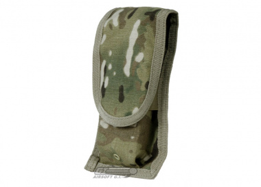 Condor Outdoor MOLLE Holster Pouch ( Multicam )
