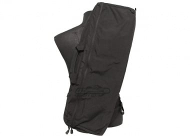 Condor / OE TECH Transporter Gun Bag ( Black )