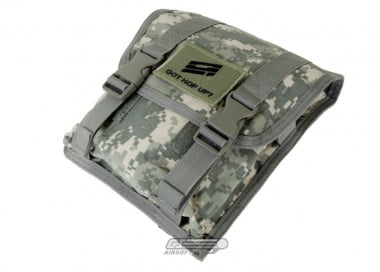 Condor Outdoor MOLLE Large Utility Pouch ( ACU )