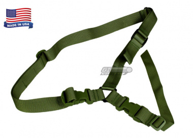 Condor / OE TECH Quick 1 Point Sling ( OD )