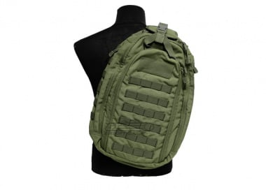 Condor / OE TECH Solo Sling Bag ( OD )