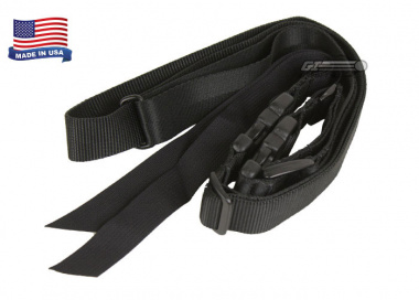 Condor / OE TECH Speedy 2 Point Sling ( Black )