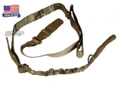 Condor / OE TECH Stryke Tactical Sling ( Multicam )