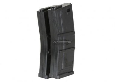 Pro Arms 130rd SIG55 Mid Capacity AEG Magazine ( Dual Pack )