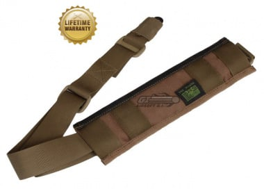 Pantac USA Single Point Sling Version 2 ( Coyote )