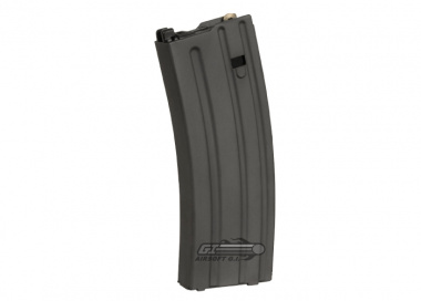 ProWin 50rd M4A1 WA / G&P / King Arms GBB Rifle Magazine ( Version 2 )