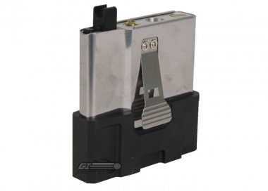 Shooter 22rd DSR-1 CO2 Sniper Rifle Magazine