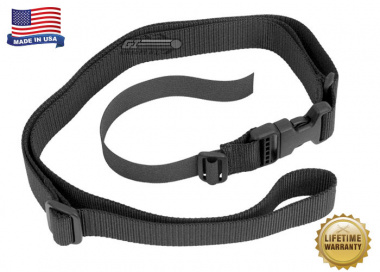 Specter Universal MOUT Sling ( BLK ) / Perfect for E90 Ver.2