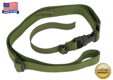 Specter Universal MOUT Sling ( OD ) / Perfect for E90 Ver.2