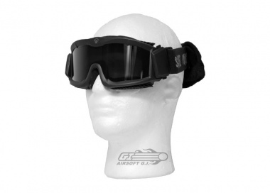 Save Phace Recon Series Goggle ( BLK )