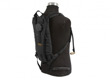 Source Tactical 3L Hydration Carrier ( BLK )