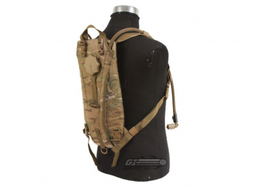 Source Tactical 3L Hydration Carrier ( Multicam )