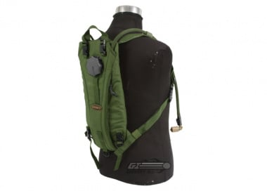 Source Tactical 3L Hydration Carrier ( OD )