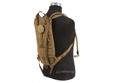 Source Tactical 3L Hydration Carrier ( Coyote )