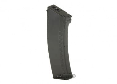 Star 400rd AK-74 High Capacity AEG Magazine