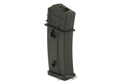 Star 470rd MK36 / G36 High Capacity AEG Magazine