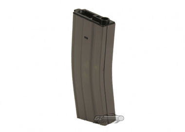 Star 300rd M4 / M16 High Capacity AEG Magazine