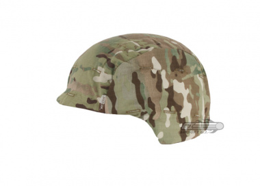 Tru-Spec Helmet Cover for PASGT ( Multicam / M / L )