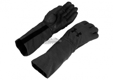 Under Armour Tactical FR Liner Glove ( Black / M )
