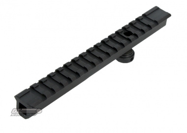Leapers AR-15 Carry Handle Mount Long Type