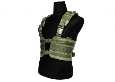 Condor Outdoor Ronin Chest Rig ( OD )