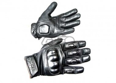 Condor / OE TECH Syncro Tactical Gloves ( BLK / S )