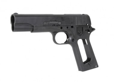 Guarder M1911 C-style Metal Body Kit for Tokyo Marui