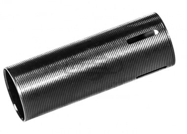Lonex AEG Cylinder for MARUI MP5K / PDW Series