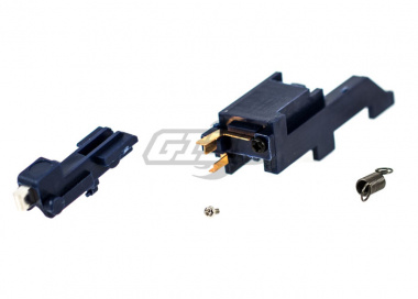 Lonex AEG Switch for Ver.3 Gearbox