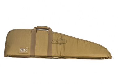 "NC Star 45"" Gun Bag ( Tan )"