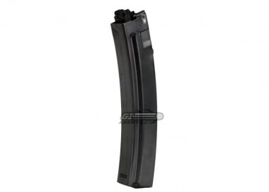 Systema 40rd TW5 PTW Mid Capacity AEG Magazine