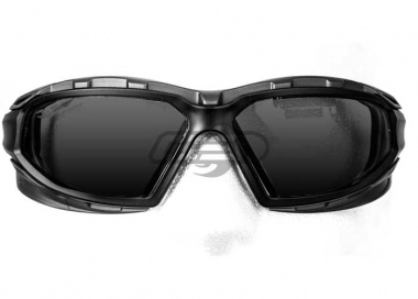 V-TAC Echo Airsoft Goggles ( Gray )