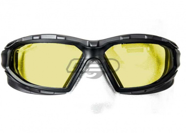 V-TAC Echo Airsoft Goggles ( Yellow )
