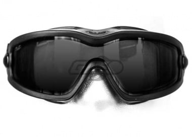 V-TAC Sierra Airsoft Goggles ( Gray )