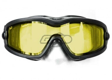 V-TAC Sierra Airsoft Goggles ( Yellow )