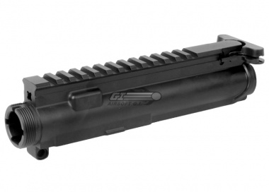VFC Full Metal Upper Receiver for M4 / M16