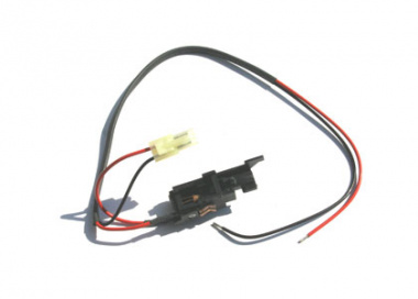 Classic Army AEG Switch & Wire Assembly for AK
