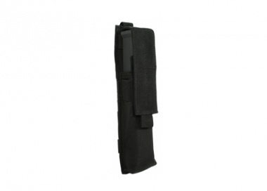 Condor Outdoor MOLLE Single P90 / UMP Magazine Pouch ( Black )