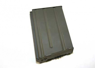 Classic Army 190rd M16 High Capacity AEG Magazine