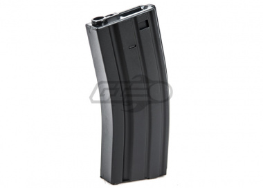 D Boy 300rd M4 / M16 High Capacity AEG Magazine